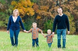2013_11_Ballman family-9