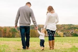 2013_11_Crawford family_8