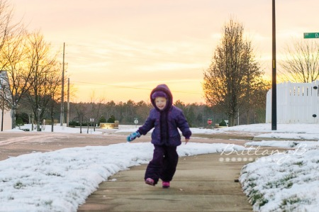 2014_01_Snow day holly springs-54