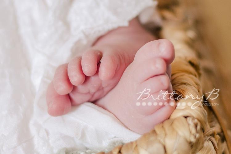2014_03_Horn newborn-25