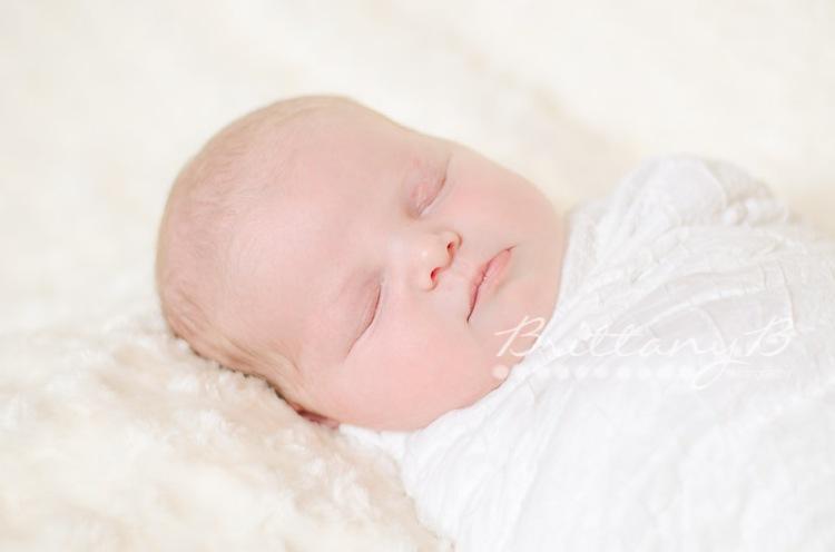 2014_03_Horn newborn-5