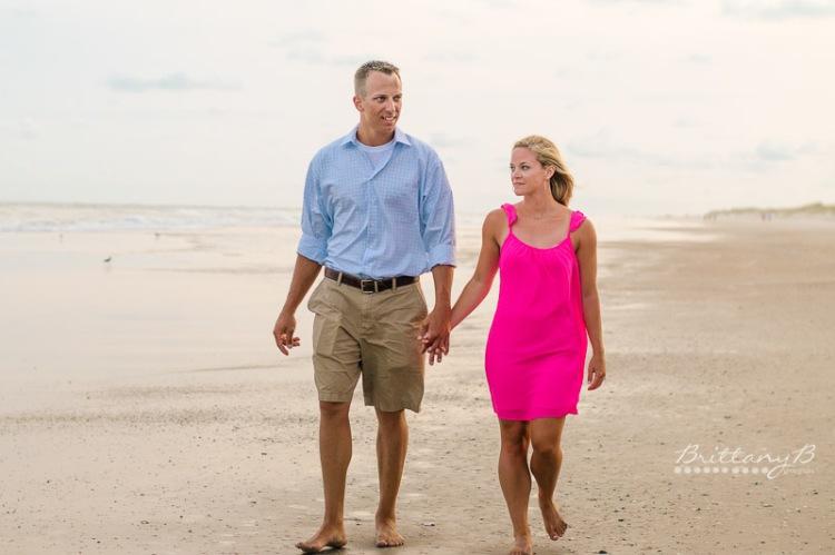2014_07_Elyssa beach engagement-16