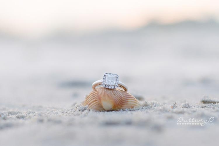 2014_07_Elyssa beach engagement-28