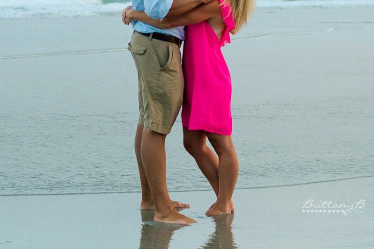 2014_07_Elyssa beach engagement-41