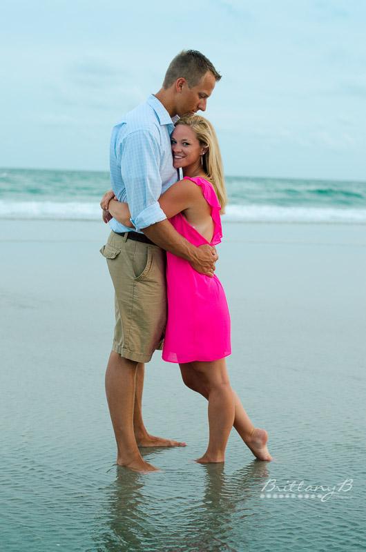 2014_07_Elyssa beach engagement-51