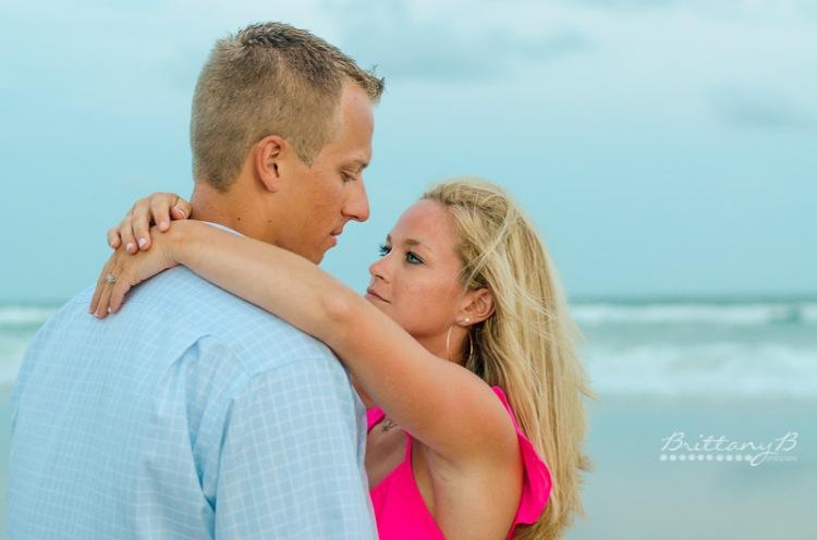 2014_07_Elyssa beach engagement-57