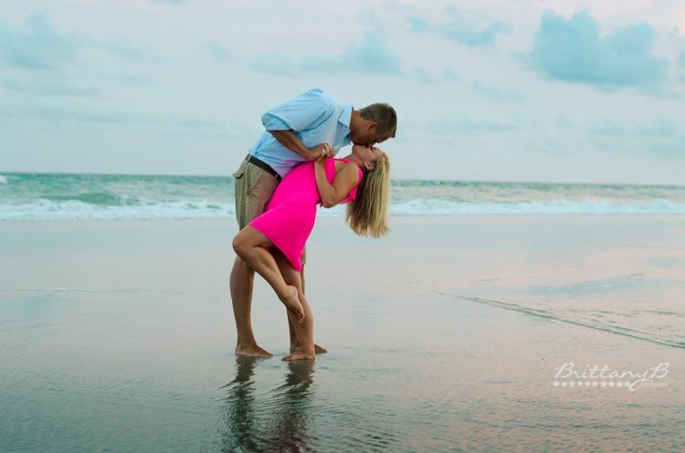 2014_07_Elyssa beach engagement-59