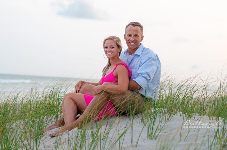 2014_07_Elyssa beach engagement-62