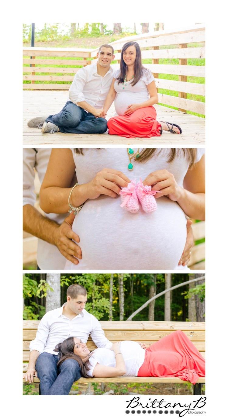 2014_08_Lamp maternity board 1