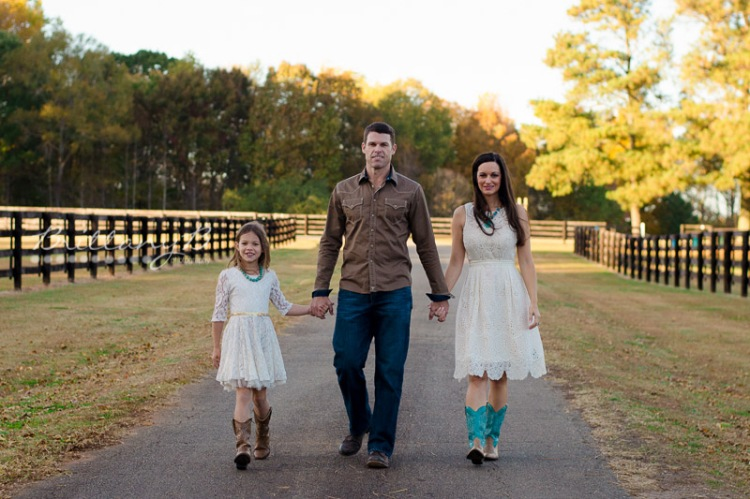 2014_11_Newbury family-19