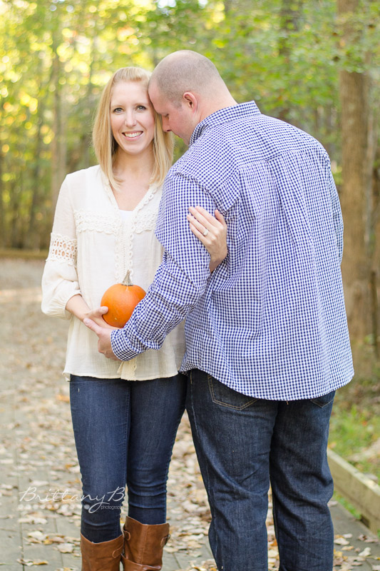 2014_10_Wright family announcement-25