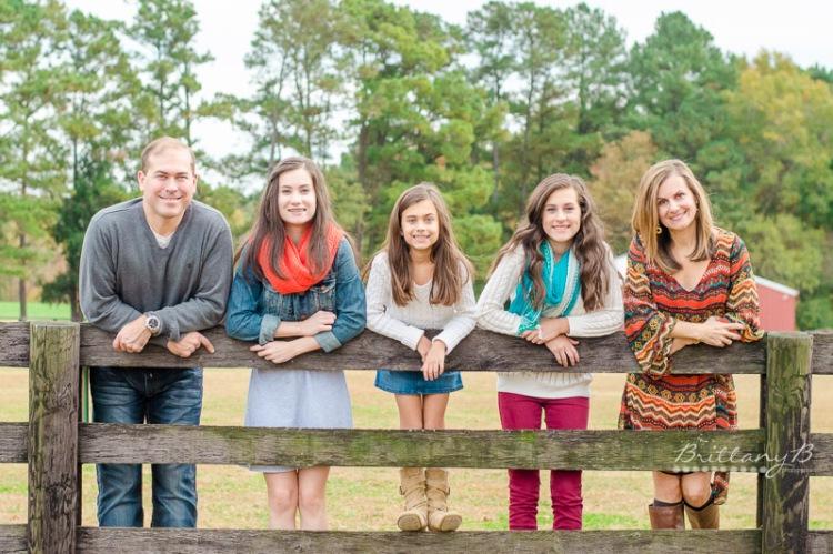 2014_11_Huffman family-22