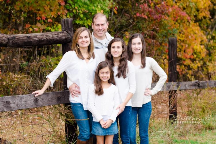 2014_11_Huffman family-59