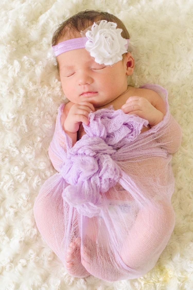 2014_09_Lamp newborn-32