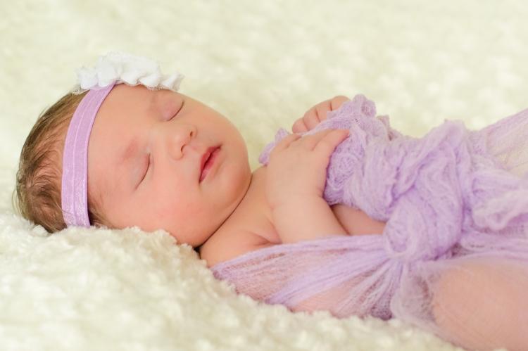 2014_09_Lamp newborn-37