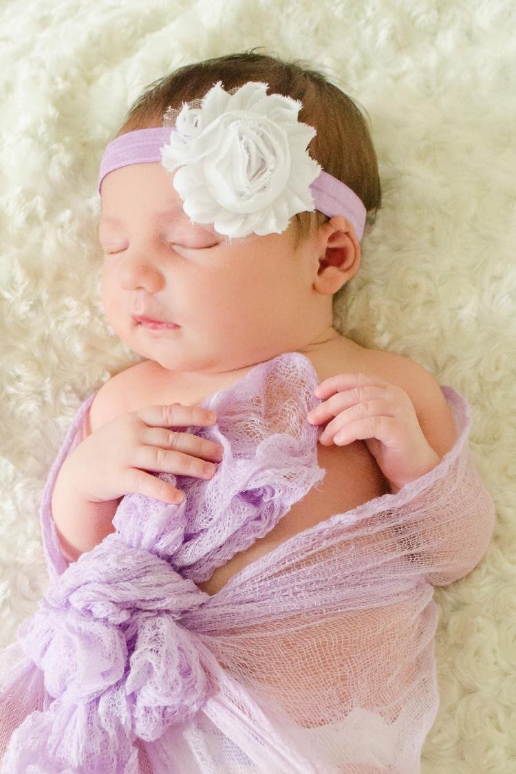 2014_09_Lamp newborn-41
