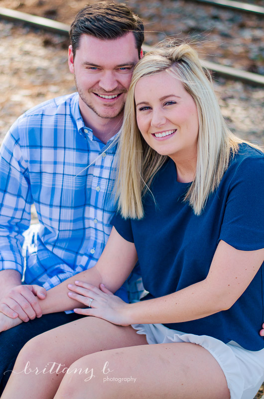 2015_03_Waters engagement-29