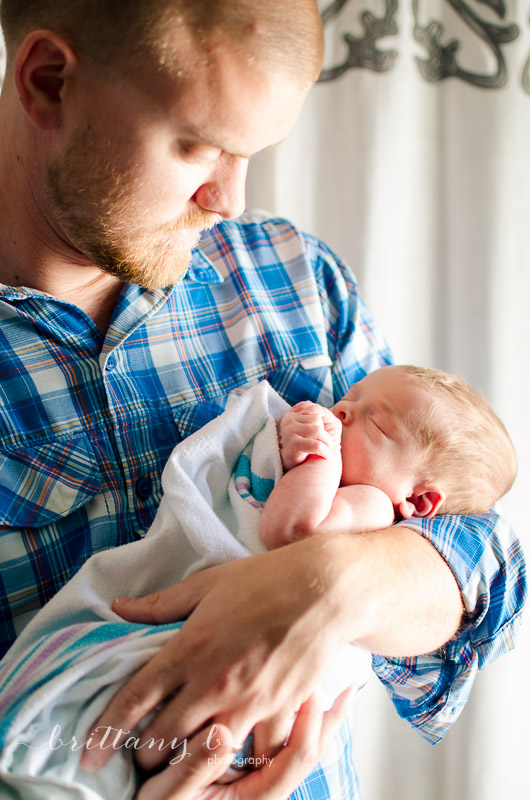 2015_04_Allen family newborn-2