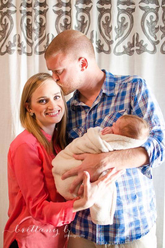 2015_04_Allen family newborn-3