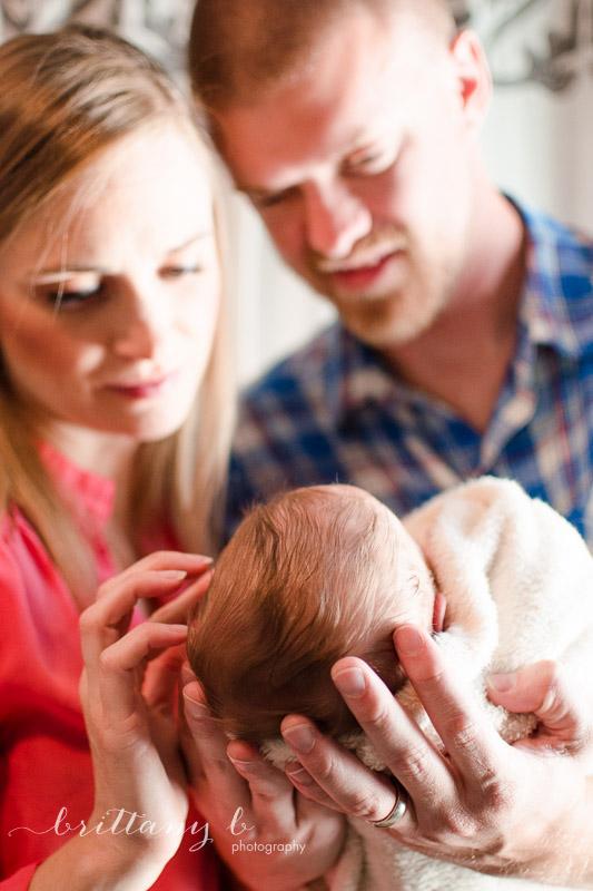 2015_04_Allen family newborn-4