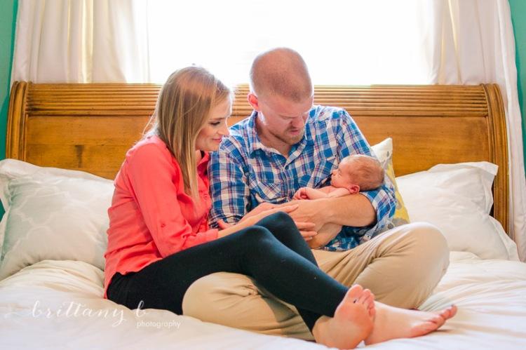 2015_04_Allen family newborn-5