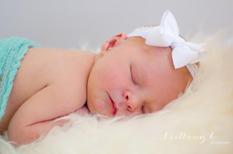 2015_05_Wright newborn-41