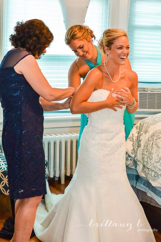 2015_06_Kocon wedding before-45