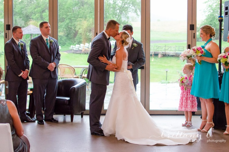 2015_06_Kocon wedding ceremony-25