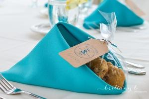 2015_06_Kocon wedding details-16