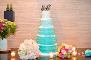 2015_06_Kocon wedding details-19