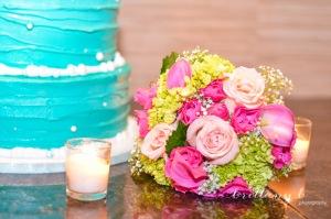 2015_06_Kocon wedding details-21