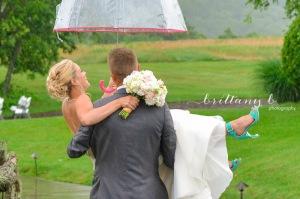 2015_06_Kocon wedding portraits-11