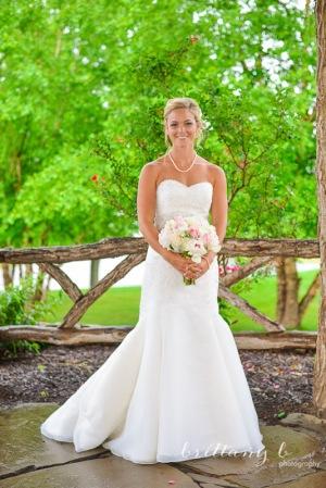 2015_06_Kocon wedding portraits-28