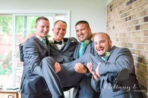 2015_06_Kocon wedding portraits everyone-10