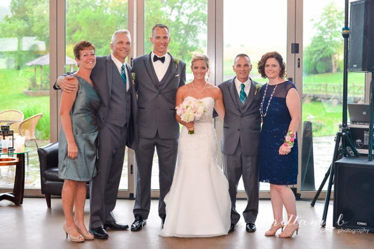 2015_06_Kocon wedding portraits everyone-77