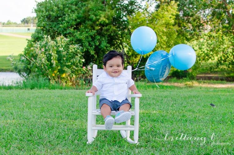 2015_07_Horta birthday-1