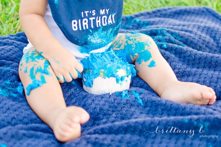 2015_07_Horta birthday-28