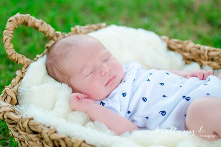 2015_06_Stewart newborn-57