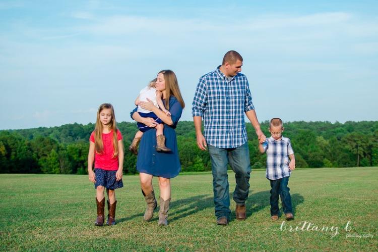 2015_08_Clifton family-11