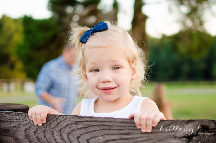 2015_08_Clifton family-20