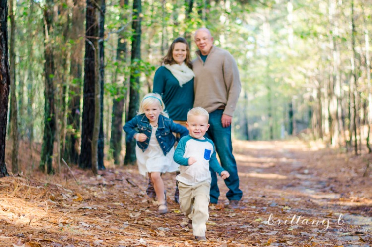 2015_11_Fletcher family-1