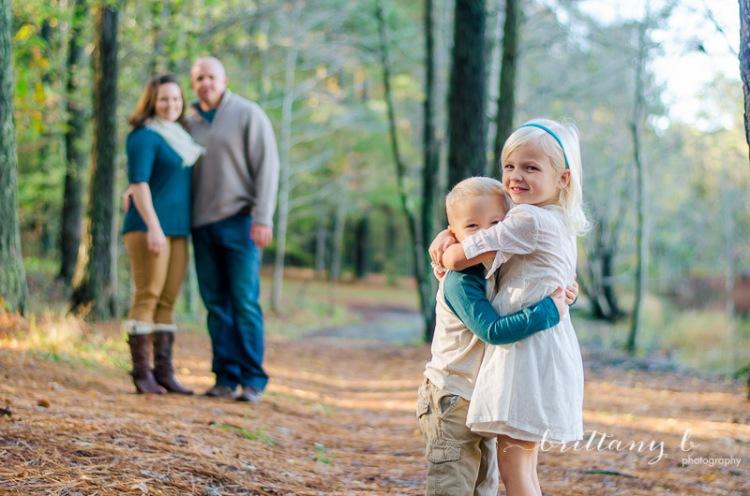 2015_11_Fletcher family-3