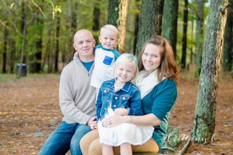 2015_11_Fletcher family-4