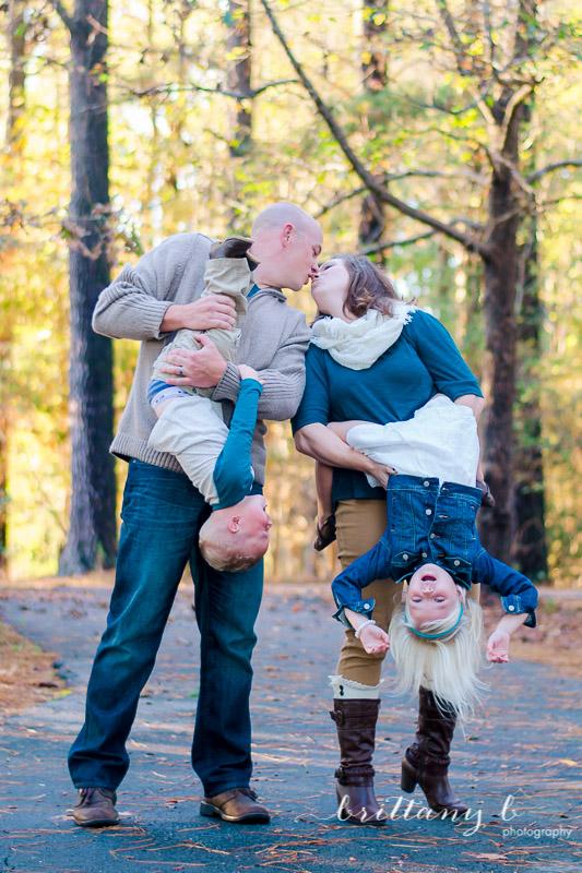 2015_11_Fletcher family-7