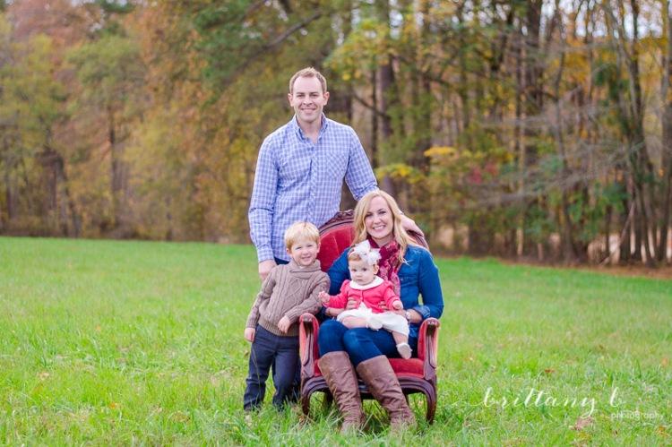2015_11_Sisterhen family-1