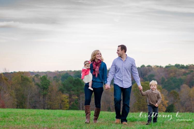 2015_11_Sisterhen family-30