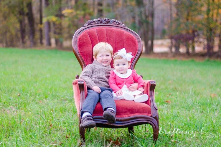 2015_11_Sisterhen family-8