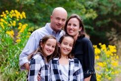 2015_10_Gardinier family-25