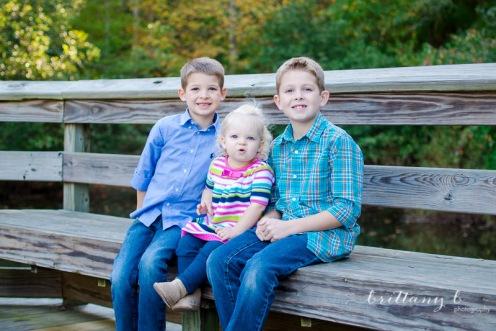 2015_10_Horn family-16