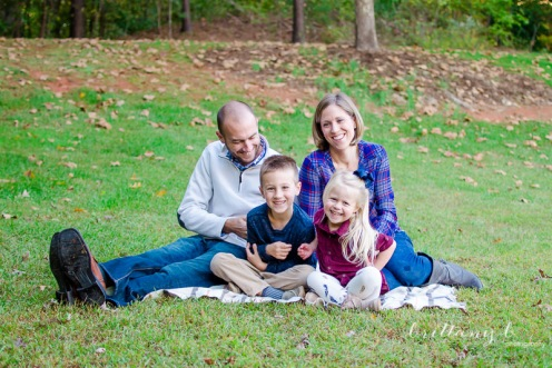 2015_10_Mickley family-18